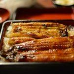 一色産うなぎ(愛知県西尾市)が安く食べられるおすすめの実店舗を紹介!お取り寄せ、通販は?【青空レストラン 8月24日放送】