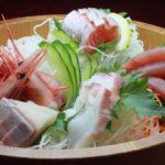 ケンミンショー 皿鉢(さわち)料理 通販やお取り寄せ、口コミを調査!8月22日放送