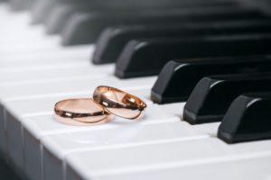RiRika-結婚